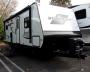 New 2015 Starcraft LAUNCH 24RLS Travel Trailer For Sale