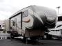 New 2015 Keystone Sprinter 293FWBHS Fifth Wheel For Sale