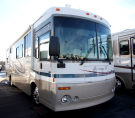 Used 2003 Winnebago Journey 34HD Class A - Diesel For Sale