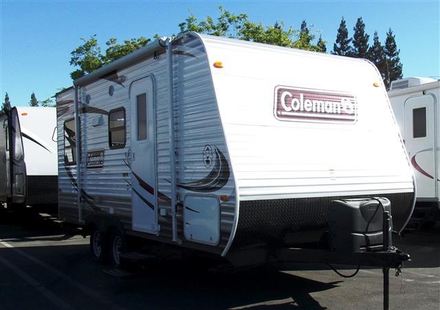 Lastest 1984 Starcraft Tent Trailer For Sale By Owner Sacramento CA  99 Park