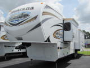 New 2014 Keystone Montana 3900FB Fifth Wheel For Sale
