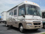 Used 2005 Winnebago Adventurer 35U Class A - Gas For Sale