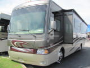 New 2014 THOR MOTOR COACH PALAZZO 36.1 Class A - Diesel For Sale