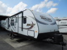 New 2014 Keystone Bullet 281BHS Travel Trailer For Sale
