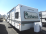 Used 1997 Fleetwood Wilderness 29S Travel Trailer For Sale