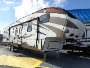 New 2014 Keystone Cougar 330RBK Fifth Wheel For Sale