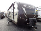 New 2014 Forest River SALEM HEMISPHERE 292FK Travel Trailer For Sale