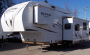 New 2015 Forest River Rockwood Signature Ultra Lite 8281WS Fifth Wheel For Sale