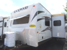 New 2015 Forest River Rockwood Signature Ultra Lite 8311SS Travel Trailer For Sale