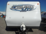 New 2014 Forest River SALEM CRUISE LITE 174BH Travel Trailer For Sale