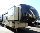 New 2015 Forest River SALEM HEMISPHERE 266RLBS Fifth Wheel For Sale