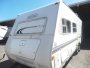 1999 Travel Lite RV Trail Lite