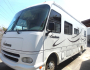 Used 2002 Coachmen Mirada 30QB Class A - Gas For Sale