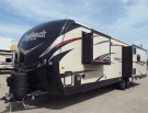 New 2015 Keystone Outback 316RL Travel Trailer For Sale