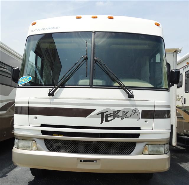 Pre Owned Rvs For Sale Dallas Fort Worth >> Tiffin Allegro Rvs For Sale Camping World Rv Sales | Autos Post