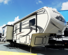 New 2015 Keystone Montana 3100RL Fifth Wheel For Sale