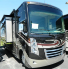 New 2014 THOR MOTOR COACH Challenger 37GT Class A - Gas For Sale
