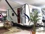 New 2015 Forest River SALEM CRUISE LITE 195BH Travel Trailer For Sale