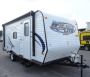New 2015 Forest River SALEM CRUISE LITE 174BH Travel Trailer For Sale