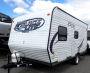 New 2015 Forest River SALEM CRUISE LITE 185RB Travel Trailer For Sale