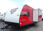 New 2015 Winnebago Minnie 2451BHS Travel Trailer For Sale