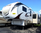 New 2015 Keystone Sprinter 269FWRLS Fifth Wheel For Sale