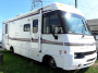 Used 1998 Itasca Sunrise 26U Class A - Gas For Sale