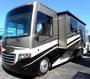 New 2014 THOR MOTOR COACH MIRAMAR 34.1 Class A - Gas For Sale