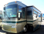 Used 2004 Winnebago Journey 36G Class A - Diesel For Sale