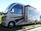 New 2015 THOR MOTOR COACH AXIS 24.1 Class A - Gas For Sale