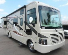 Used 2014 Coachmen Pursuit 31BDP Class A - Gas For Sale