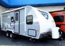 New 2015 Winnebago Minnie 2101DS Travel Trailer For Sale