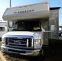 New 2015 Winnebago Minnie 31K Class C For Sale