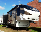 New 2015 Keystone Cougar 313RLI Fifth Wheel For Sale