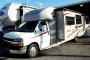 Used 2014 Coachmen Concord 300DS Class C For Sale