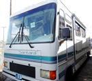 Used 1995 Coachmen Santara A Class A - Gas For Sale