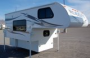 New 2012 Forest River REAL LITE 1802 Truck Camper For Sale