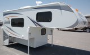 New 2012 Lance Lance 825 Truck Camper For Sale