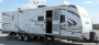 New 2013 Dutchmen Denali 311BH Travel Trailer For Sale