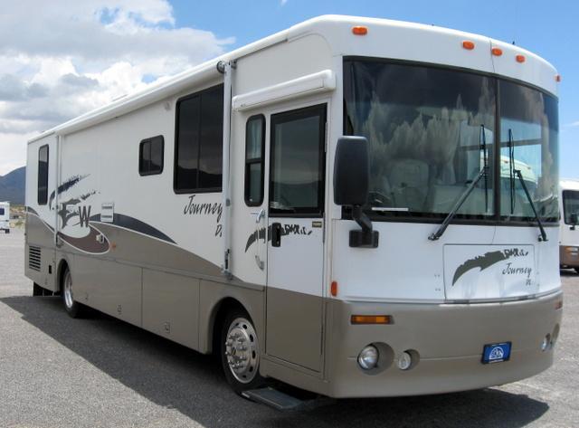 Used Motorhomes For Sale Texas >> Winnebago Class C Diesel Motorhomes For Sale