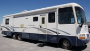 Used 1997 Newmar Kountry Star 3758 Class A - Gas For Sale