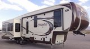 New 2013 Forest River Columbus 365RL Fifth Wheel For Sale