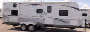 New 2013 Jayco Jay Flight 25BHS Travel Trailer For Sale