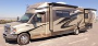 New 2013 Jayco Melbourne 29D Class B Plus For Sale