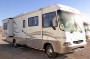 Used 2002 Forest River Georgetown 311DS Class A - Gas For Sale