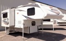 New 2014 Lance Lance 1050S Truck Camper For Sale
