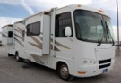 Used 2008 Fourwinds Windsport 32E Class A - Gas For Sale
