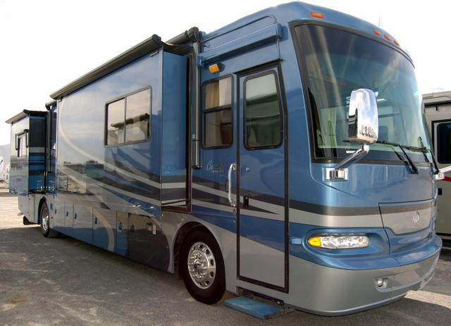 Lastest SanDiegoRVSalesMotorhomeTrailer  Cars And Trucks  El Paso Cars  Listing Of Used Car Dealers Thi Spage Has A Listing Of Used Car Dealers El Paso Carscom Is A Searchable Database Of New And Used Cars And Trucks For Sale In