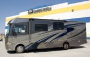 New 2013 THOR MOTOR COACH ACE EVO30.1 Class A - Gas For Sale