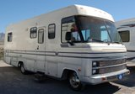 1988 Winnebago Super Chief